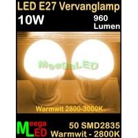 LED-E27-G70-lamp-230V-10W-PMMA-WW-2800K