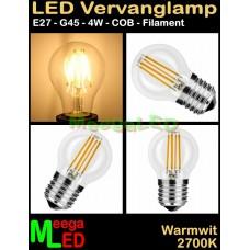 LED-E27-Filament-G45-Lamp-4W-WW-2700K