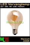 LED-E27-Filament-G80-Lamp-4W-Gold-WW-2200K