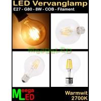 LED-E27-Filament-G80-Lamp-8W-WW-2700K