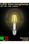 LED-E27-Filament-G95-Lamp-8W-WW-2700K