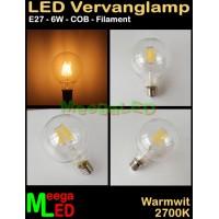 LED-E27-Filament-G95-Lamp-6W-WW-2700K