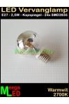 LED-E27-Kopspiegel-Lamp-Paulmann-2,5W-2700K