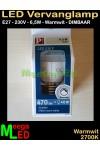 LED-E27-G45-Lamp-6,5W-WW-2700K-DB
