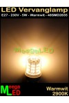 LED-E27-Corn-lamp-5W-48SMD2835-WW-2900K