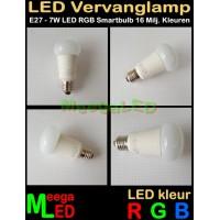 LED-E27-Lamp-RGBWW-7W-DB
