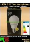 LED-E27-A60-Lamp-9W-WW-2700K-DB