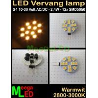 LED-G4-12SMD5050-10V-30V-AC-DC-2,4W