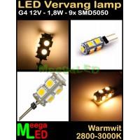 LED-G4-9SMD5050-recht-12V-1,8W