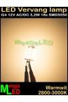 LED-G4-18SMD5050-recht-12V-3,2W