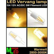 LED-G4-Filament-COB-12V-3W