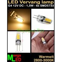 LED-G4-6SMD5733-12V-1,5W