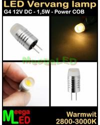 LED-G4-COB-12V-DC-1,5W-NDB