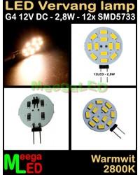 LED-G4-12SMD5730-12V-2,8W