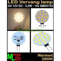 LED-G4-15SMD5730-12V-3,5W