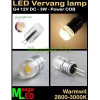 LED-G4-COB-12V-DC-1x3W-DB
