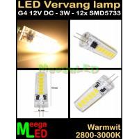 LED-G4-12SMD5733-12V-3W