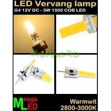 LED-G4-COB-1505-12V-3W