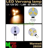 LED-G4-6SMD5730-12V-1,4W