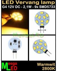 LED-G4-9SMD5730-12V-2,1W
