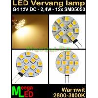 LED-G4-12SMD5050-12V-2,4W