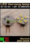 LED-G4-6SMD5050-12V-1,2W