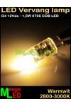 LED-G4-COB-0705-12V-1,5W
