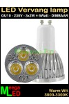LED-GU10-spot-lamp-230V-6W-WW-3300K-DB