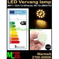 LED-MR11-GU4-spot-lamp-12V-3W-12SMD5733-WW-DB