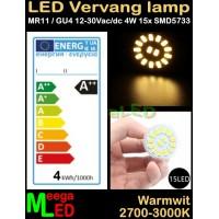 LED-MR11-GU4-spot-lamp-12V-4W-15SMD5733-WW-DB