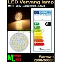 LED-MR16-spot-lamp-230V-5W-SMD2835-WW