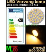 LED-MR16-spot-lamp-230V-6W-SMD5050-WW