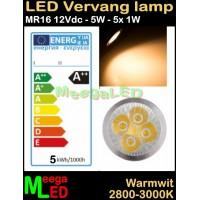 LED-MR16-spot-lamp-12V-5W-WW-DB