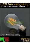 LED-E27-A60-Filament-Lamp-6W-COB-WW-Dimbaar-3Stuks
