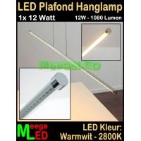 LED-Hanglamp-Plafondlamp-MLD20190104-12W-NDB