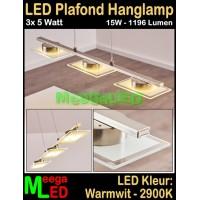 LED-Hanglamp-Plafondlamp-MLD20190105-15W-NDB