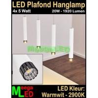 LED-Hanglamp-Plafondlamp-MLD20190106-20W-NDB
