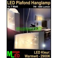 LED-Hanglamp-Plafondlamp-MLD20190107-7W-NDB