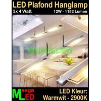 LED-Hanglamp-Plafondlamp-MLD20190109-12W-NDB