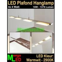 LED-Hanglamp-Plafondlamp-MLD20190110-16W-NDB