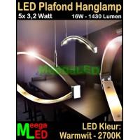 LED-Hanglamp-Plafondlamp-MLD20190111-16W-NDB