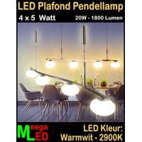 LED-Hanglamp-Pendellamp-MLD20190103-20W-DB