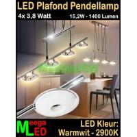 LED-Hanglamp-Pendellamp-MLD20190108-15W-NDB