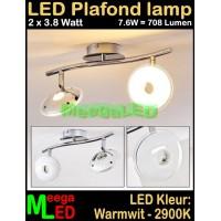 LED-Plafondlamp-2x-3,8W-MLD20190108-02-WW-NDB