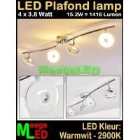 LED-Plafondlamp-4x-3,8W-MLD20190108-04-WW-NDB