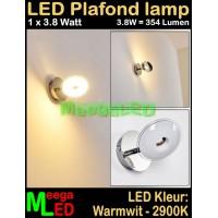 LED-Wandlamp-1x-3,8W-MLD20190108-01-WW-NDB