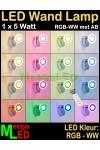 LED-Wandlamp-1x-5W-RGB-WW-DB