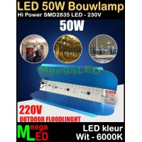 LED-Bouwlamp-50W-SMD2835-Wit-6000k