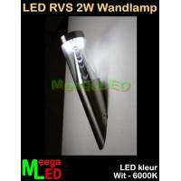 LED-RVS-Buitenlamp-Tuinlamp-Wandlamp-Kavan