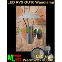 LED-RVS-GU10-Buitenlamp-Tuinlamp-Wandlamp-Rijhn